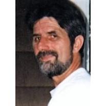 Gary L. Babcock