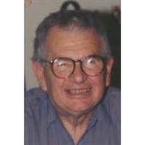 Norman R. Dunphe