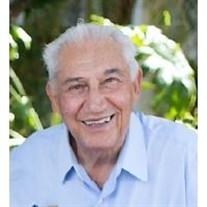 Harold G. Katzman