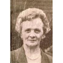 Barbara A. Gardner