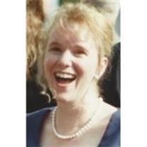 Joanna (Tefft) Berghman