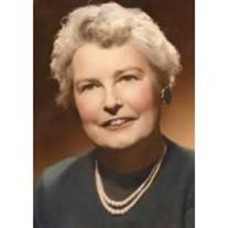 Ethel Fielding Seifert