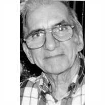 Joseph Gouveia