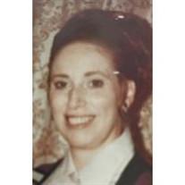 Gloria P. Morrissette