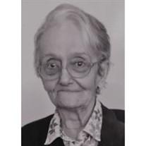 Delores L. McCrady