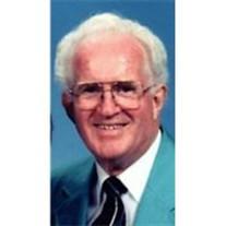 John W. Turpel