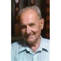 Jose F. Aguiar