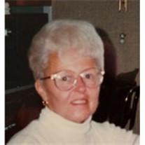 Elizabeth E. McDermott