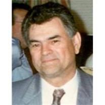 John A. Horta