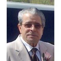John A. Oliveira