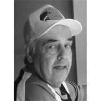 Joseph R. Duarte,