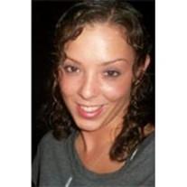 Kimberly Marie Carpenter