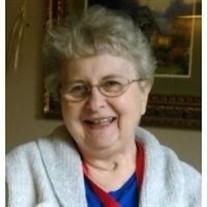 Carol R. Jenson