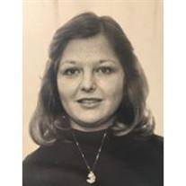 Paula A. Murphy