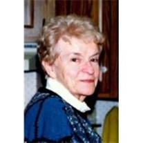 Louise (Duffy) Sullivan