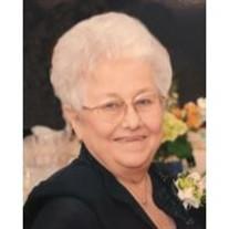Mary Lou Benevides