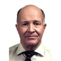 Edward R. Pacheco