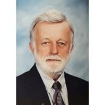 George W. Morin