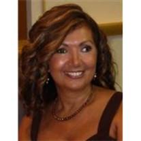 Donna M. Anctil