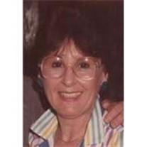 Dolores (Correia) Kennedy