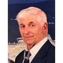John J. Pereira