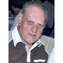 Joseph A. Margaletta