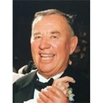 Richard L. Houghton,