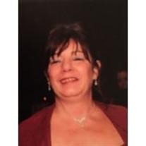 Donna Margaret Chaves