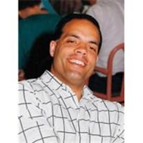 David C. Nobrega