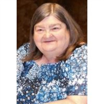 Judy Estelle Jerauld