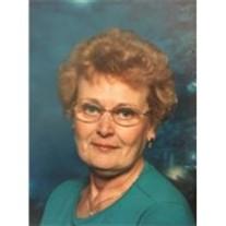 Gertrud S. Benevides