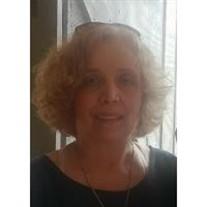 Susan M. Charest