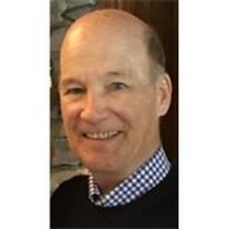 James J. Shortelle
