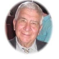 Ernest R. DiBiasio