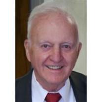 Carlton H. Yates