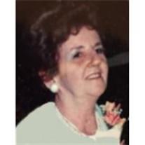Joan Kathleen Hill