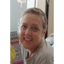 Deborah Lane Whalon