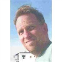 Craig A. Erickson
