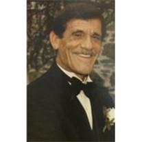 Jaime C. Chaves