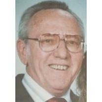 William Lee Collins