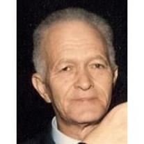 Artur M. Castro