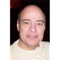 Paul E. Duddy
