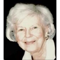 Eve M. Obshatkin
