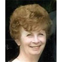 Lois (Becker) Tonnessen