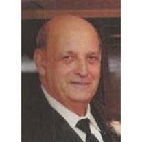Peter F Tardo