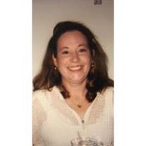 Laura (McIntosh) Vincelette