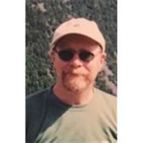 David L. Sandler