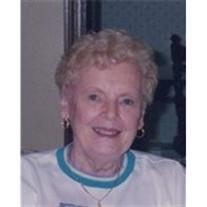 Gertrude B. Stanko