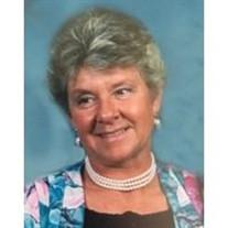 Beverly A. Walker