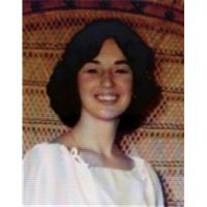 Janet (Kenyon) Haggerty